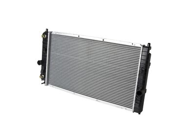 02-05 CHEVY CLASSIC/GRAND AM l4 AUTO AT ALUMINUM CORE REPLACEMENT RADIATOR+TOC