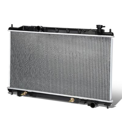 02-06 Nisan Altima/Maxima AT/MT 2415 OE Style Aluminum Core Radiator Replacement