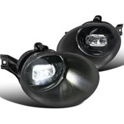 02-08 Dodge RAM Pickup SMD LED Projector Fog Lights Kit