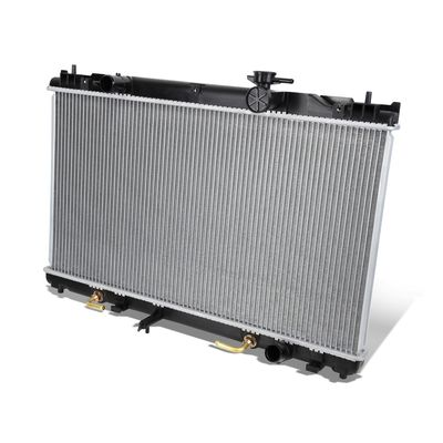 02-08 Toyota Camry/Solara L4 AT Aluminum Core Engine Cooling Radiator 2436