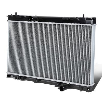 03-05 Dodge Neon SRT-4 MT Aluminum Core Cooling Radiator Replacement 2794