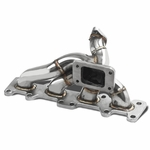 03-05 Dodge Neon SRT4 Stainless Steel Turbo Manifold