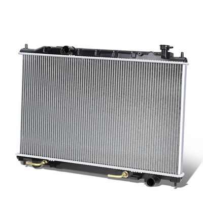 03-07 Nissan Murano AT/MT 2578 OE Style Aluminum Core Cooling Radiator Replacement