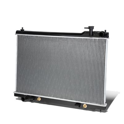 03-08 Infiniti FX35 AT DPI 2683 OE Style Aluminum Core Radiator Replacement