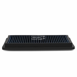 03-08 Mazda 6 / MPV Reusable & Washable Replacement High Flow Drop-in Air Filter (Blue)