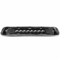 03-09 Toyota 4Runner LED 3rd Brake Light - Black
