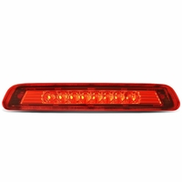 03-09 Toyota 4Runner LED 3rd Brake Light - Red