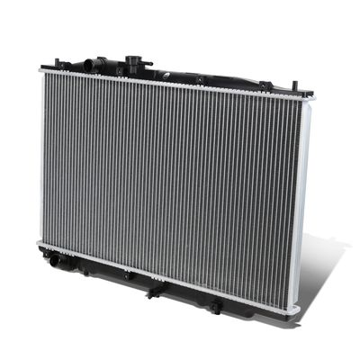 04-06 Acura TL AT/MT Lightweight Aluminum Core Engine Cooling Radiator 2773