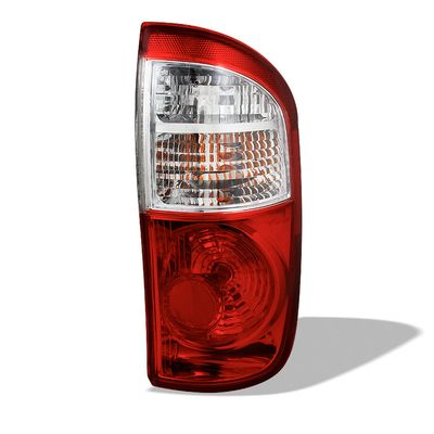 04-06 Toyota Tundra [Double Cab] OEM Style Replacement Tail Lights - Passenger Side