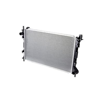 04-07 FORD FOCUS 2.0L/2.3L ZX3 ZX5 l4 AUTO AT ALUMINUM CORE REPLACEMENT RADIATOR