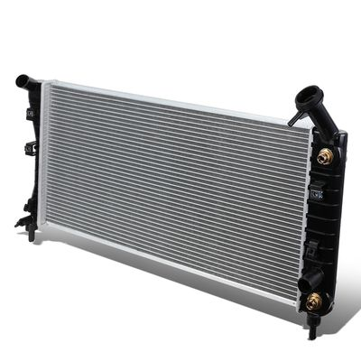04-09 Chevy Impala/Buick AT Full Aluminum Core Engine Cooling Radiator 2710