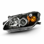04-09 Honda S2000 Projector Headlight OE Style AP2 04-09 Replacement Left Driver Side