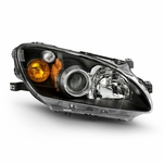 04-09 Honda S2000 Projector Headlight OE Style AP2 04-09 Replacement Right Passenger Side