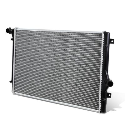 04-15 Audi A3/TT VW Golf/GTI/Jetta OE Aluminum Engine Cooling Radiator 2822