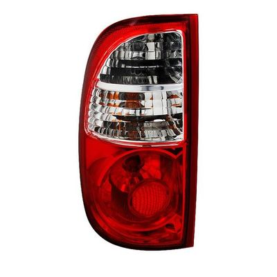 05-06 Toyota Tundra [Regular / Access Cab] OEM Style Replacement Tail Light - Driver Side