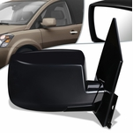 05-07 Nissan Quest SL OE Style Power+Heated Side Door Mirror Right NI1321191