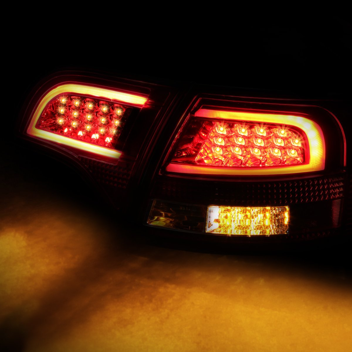Greenbelt Bowl ⁓ Try These Audi S4 Suspension Warning Light