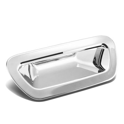 04-08 Dodge Magnum / Chrysler Pacifica Chrome Plated Tail Gate Handle Cover