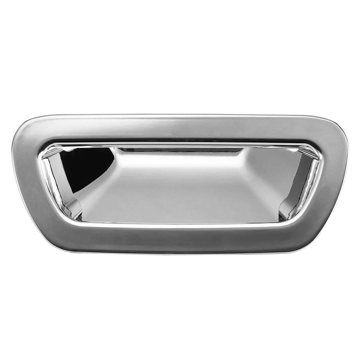 Chrome Plated 4 Door handle+Tailgate cover for 2004-2008 CHRYSLER PACIFICA