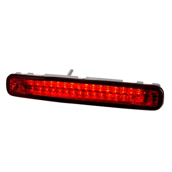 05-09 Ford Mustang LED Third Brake Lights Red