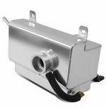 05-10 Ford Mustang Aluminum Coolant Recovery Overflow Tank/Can Replacement