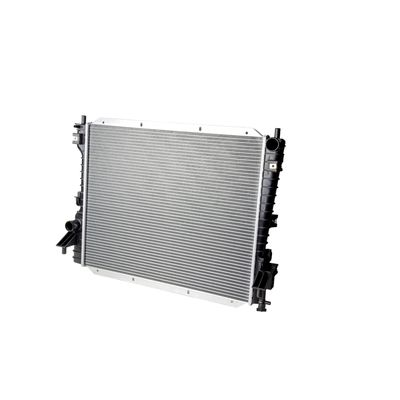 05-10 FORD MUSTANG GT 4.0L/4.6L V6/V8 AUTO AT ALUMINUM CORE REPLACEMENT RADIATOR