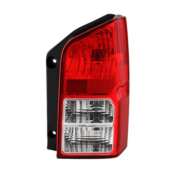05-12 Nissan Pathfinder OEM Style Replacement Tail Lights - Passenger Side