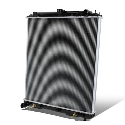 05-18 Nissan Frontier/Xterra AT Aluminum Core Engine Cooling Radiator 2807