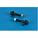 06-11 Cadillac Dts Front Camber Bolt Kit