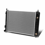 06-11 Chevy HHR AT/MT OE Style Full Aluminum Core Cooling Radiator DPI 2850