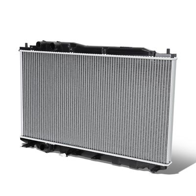 06-11 Honda Civic 1.8L MT/AT Full Aluminum Core Radiator Replacement 2922