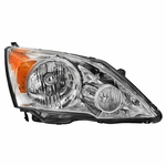 07-11 Honda CR-V OE-Style Replace Headlights - Passenger Side Right