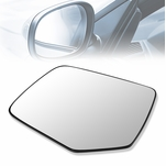 08-12 Ford Escape Mariner OE Style Left Side Door Mirror Glass Lens