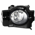 08-13 Nissan Altima 2Dr Coupe Right OE Style Bumper Driving Fog Light/Lamp