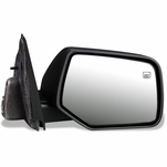 09-11 Mazda Tribute OE Style Power+Heated Side Door Mirror Right MA1321164