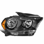 11-13 Dodge Durango Right OE Style Headlight Headlamp Replacement CH2503228