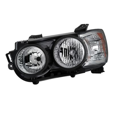 12-15 Chevy Sonic OE-Style Replacement Headlight - Driver Left Side