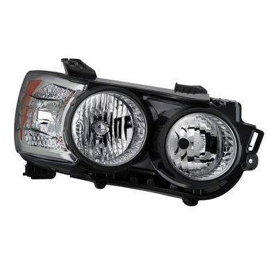 12-15 Chevy Sonic OE-Style Replacement Headlight - Passenger Right Side