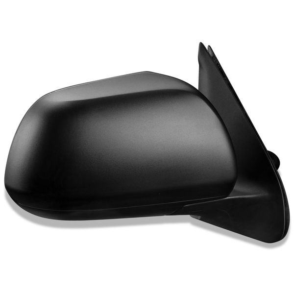 12-15 Toyota Tacoma OE Style Powered Side View Door Mirror Right TO1321282