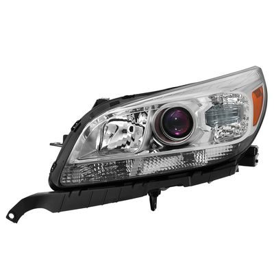 13-15 Chevy Malibu OE Style Driver Side Projector Headlight - Left
