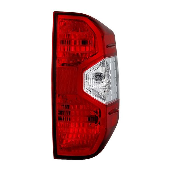 14-19 Toyota Tundra OE-Style Tail Lights [Right Passenger Side]