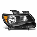 15-19 Chevy Colorado Right OE Style Headlight Headlamp Replacement GM2503407