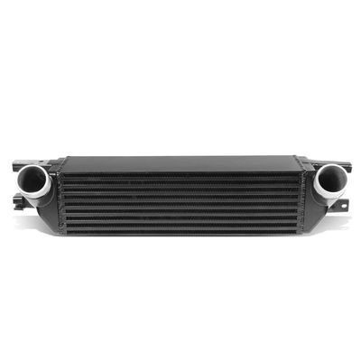 15-19 Ford Mustang 2.3L Ecoboost Bar&Plate Front Mount Intercooler