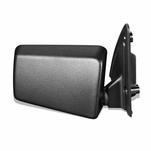 1985-1994 Chevy S10 GMC S15 OE Style Manual Adjust Passenger Side Door Mirror Right