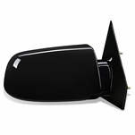 1988-2005 Chevy Astro OE Style Manual Adjust Passenger Side Door Mirror Right