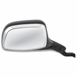 1992-1996 Ford F150 Truck Bronco OE Style Power Adjust Passenger Side Door Mirror Right�