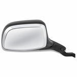 1992-1997 Ford F100 F150 Bronco OE Style Manual Adjust Passenger Side Door Mirror Right
