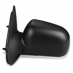 1993-2005 Ford Ranger OE Style Power Adjust Driver Side View Door Mirror Left