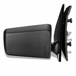1994-2004 Chevy S10 GMC Sonoma OE Style Manual Adjust Passenger Side Door Mirror Right