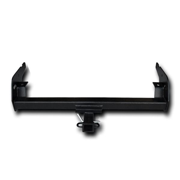 1995-2004 Toyota Tacoma Class 3/ III Trailer Hitch Receiver Towing Kit